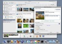 Picasa Mac pour mac