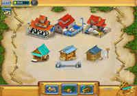 Virtual Farm pour mac