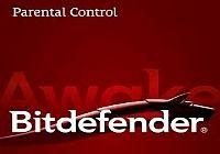 Bitdefender Parental Control 2013 pour mac