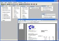 GesFacture pour mac