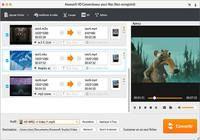 Aiseesoft HD Convertisseur pour Mac pour mac