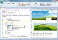 mirabyte Web Architect pour mac