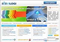 Vilogi.com pour mac