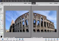 Photoshop Elements 15 pour mac