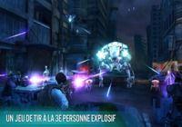 Terminator Genisys : Revolution Android
