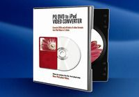 PQ DVD to Zune Video Suite pour mac