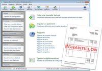 Express Invoice - Édition gratuite pour mac