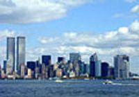 New York Freedom Screensaver pour mac