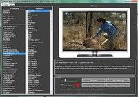 Enigma Web TV (Dreambox & ITGate) pour mac
