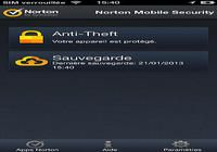 Norton Mobile Security pour iOS pour mac