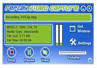 Replay Video Capture pour mac