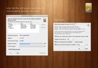 WipeFS pour mac