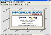 MaqPlus (Mode d'emploi) pour mac