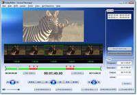 VideoReDo TVSuite pour mac