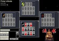 Poker Chinois pour mac