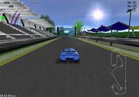 Intense Racing pour mac