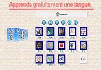 Euro-School pour mac