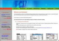 Superversion French WM5 pour mac