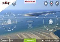 FreeFlight 3 iOS pour mac