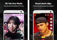 TikTok Lite Android  pour mac