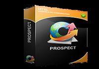 Ditel Prospect CRM pour mac
