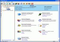 netBerry pour mac