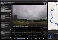 Garmin Dash Cam Player pour mac