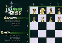Amusive Chess pour mac
