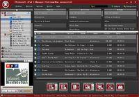 4Videosoft iPad 2 Manager Platinum pour mac