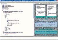 micro Edi C# pour mac