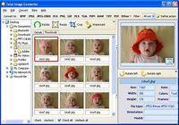 Total Image Converter pour mac