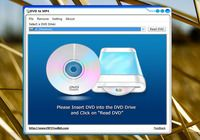DVD to MP4 pour mac
