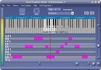 Xitona Voice Composer pour mac