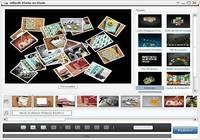Xilisoft Photo en Flash pour mac