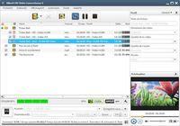 Xilisoft HD Vidéo Convertisseur 6 pour mac