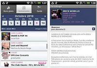 ParisBouge Android pour mac