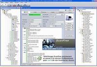 SCANFREE VERSION FREEWARE pour mac