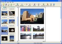 FotoSlate pour mac