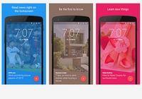 Corgi for Feedly Android pour mac