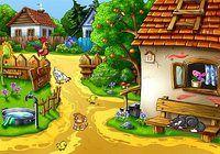 Sunny Village pour mac