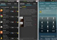 Perfect App Lock Android pour mac