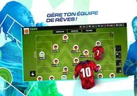 Top Eleven Android pour mac