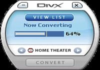 DivX Create Bundle (incl. DivX Player) pour mac
