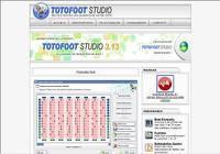 Totofoot Studio
