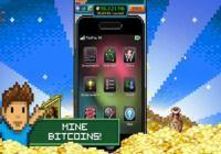 Bitcoin Billionaire Android pour mac