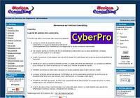 CyberPro