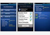 AegisLab Antivirus Free Android pour mac