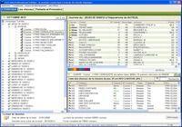 Turf-Info Pro pour mac