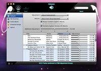 iVolume for Windows pour mac