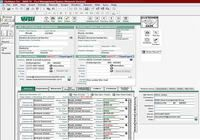 WDI FX Pest Control Software pour mac